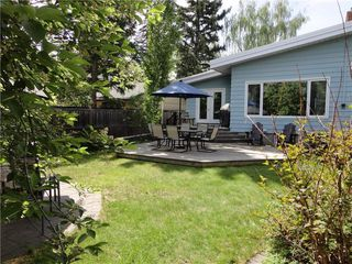 Photo 40: 1036 78 Avenue SW in Calgary: Chinook Park Detached for sale : MLS®# C4299058