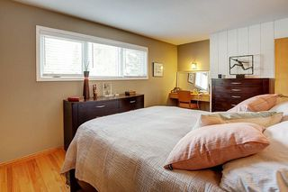 Photo 14: 1036 78 Avenue SW in Calgary: Chinook Park Detached for sale : MLS®# C4299058