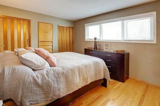 Photo 13: 1036 78 Avenue SW in Calgary: Chinook Park Detached for sale : MLS®# C4299058