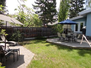 Photo 41: 1036 78 Avenue SW in Calgary: Chinook Park Detached for sale : MLS®# C4299058