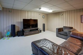 Photo 24: 1036 78 Avenue SW in Calgary: Chinook Park Detached for sale : MLS®# C4299058