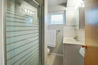 Photo 22: 1036 78 Avenue SW in Calgary: Chinook Park Detached for sale : MLS®# C4299058
