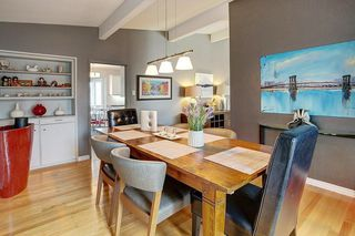 Photo 7: 1036 78 Avenue SW in Calgary: Chinook Park Detached for sale : MLS®# C4299058