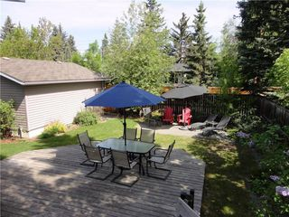 Photo 38: 1036 78 Avenue SW in Calgary: Chinook Park Detached for sale : MLS®# C4299058