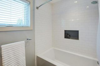 Photo 18: 1036 78 Avenue SW in Calgary: Chinook Park Detached for sale : MLS®# C4299058