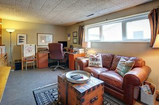 Photo 19: 1036 78 Avenue SW in Calgary: Chinook Park Detached for sale : MLS®# C4299058