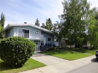 Photo 35: 1036 78 Avenue SW in Calgary: Chinook Park Detached for sale : MLS®# C4299058