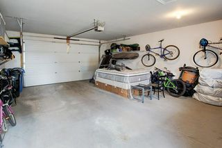 Photo 29: 1036 78 Avenue SW in Calgary: Chinook Park Detached for sale : MLS®# C4299058