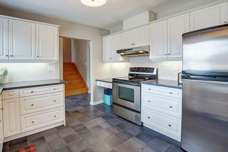 Photo 10: 1036 78 Avenue SW in Calgary: Chinook Park Detached for sale : MLS®# C4299058