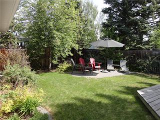 Photo 39: 1036 78 Avenue SW in Calgary: Chinook Park Detached for sale : MLS®# C4299058