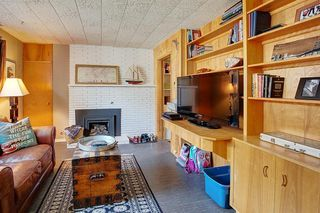 Photo 21: 1036 78 Avenue SW in Calgary: Chinook Park Detached for sale : MLS®# C4299058