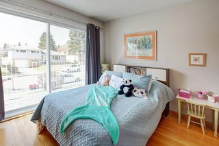 Photo 16: 1036 78 Avenue SW in Calgary: Chinook Park Detached for sale : MLS®# C4299058