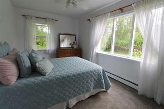 Photo 19: 13473 N 224TH Street in Maple Ridge: North Maple Ridge House for sale : MLS®# R2460428