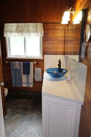 Photo 24: 13473 N 224TH Street in Maple Ridge: North Maple Ridge House for sale : MLS®# R2460428