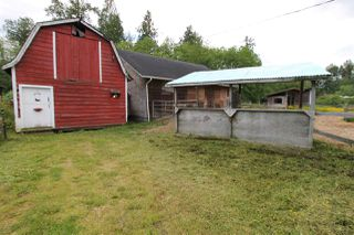 Photo 10: 13473 N 224TH Street in Maple Ridge: North Maple Ridge House for sale : MLS®# R2460428