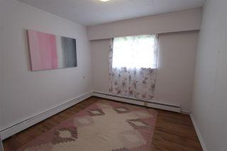 Photo 20: 13473 N 224TH Street in Maple Ridge: North Maple Ridge House for sale : MLS®# R2460428