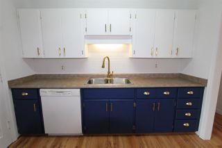 Photo 34: 13473 N 224TH Street in Maple Ridge: North Maple Ridge House for sale : MLS®# R2460428