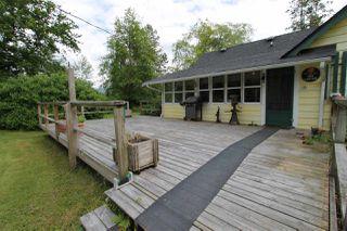 Photo 5: 13473 N 224TH Street in Maple Ridge: North Maple Ridge House for sale : MLS®# R2460428