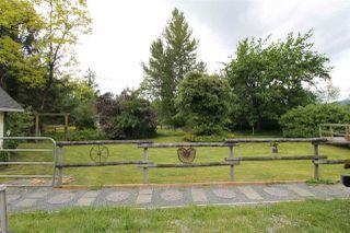 Photo 9: 13473 N 224TH Street in Maple Ridge: North Maple Ridge House for sale : MLS®# R2460428