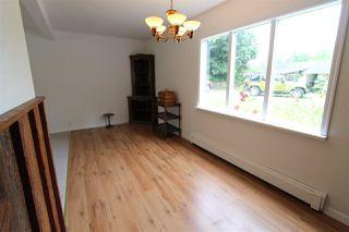 Photo 26: 13473 N 224TH Street in Maple Ridge: North Maple Ridge House for sale : MLS®# R2460428