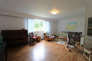Photo 16: 13473 N 224TH Street in Maple Ridge: North Maple Ridge House for sale : MLS®# R2460428