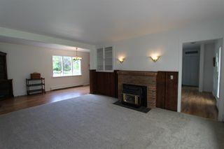 Photo 15: 13473 N 224TH Street in Maple Ridge: North Maple Ridge House for sale : MLS®# R2460428