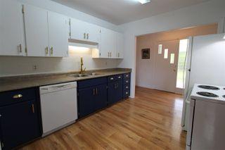 Photo 27: 13473 N 224TH Street in Maple Ridge: North Maple Ridge House for sale : MLS®# R2460428