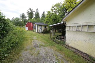 Photo 12: 13473 N 224TH Street in Maple Ridge: North Maple Ridge House for sale : MLS®# R2460428