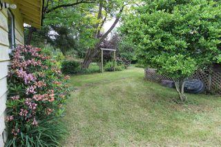 Photo 7: 13473 N 224TH Street in Maple Ridge: North Maple Ridge House for sale : MLS®# R2460428