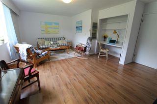 Photo 17: 13473 N 224TH Street in Maple Ridge: North Maple Ridge House for sale : MLS®# R2460428