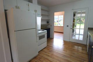 Photo 28: 13473 N 224TH Street in Maple Ridge: North Maple Ridge House for sale : MLS®# R2460428