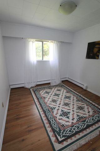 Photo 23: 13473 N 224TH Street in Maple Ridge: North Maple Ridge House for sale : MLS®# R2460428