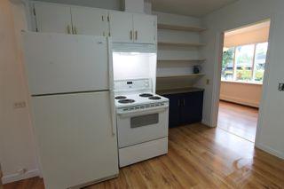 Photo 29: 13473 N 224TH Street in Maple Ridge: North Maple Ridge House for sale : MLS®# R2460428