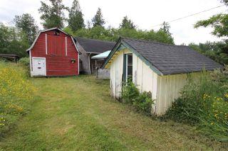 Photo 11: 13473 N 224TH Street in Maple Ridge: North Maple Ridge House for sale : MLS®# R2460428