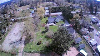 Photo 2: 13473 N 224TH Street in Maple Ridge: North Maple Ridge House for sale : MLS®# R2460428