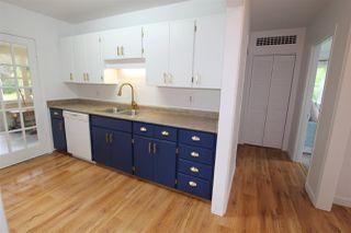 Photo 32: 13473 N 224TH Street in Maple Ridge: North Maple Ridge House for sale : MLS®# R2460428