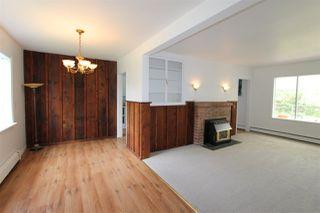 Photo 14: 13473 N 224TH Street in Maple Ridge: North Maple Ridge House for sale : MLS®# R2460428