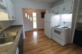 Photo 33: 13473 N 224TH Street in Maple Ridge: North Maple Ridge House for sale : MLS®# R2460428