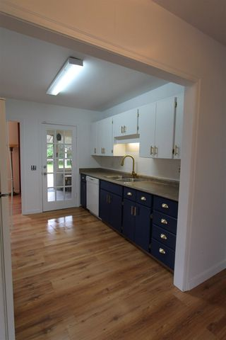 Photo 31: 13473 N 224TH Street in Maple Ridge: North Maple Ridge House for sale : MLS®# R2460428