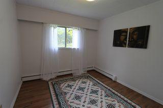 Photo 22: 13473 N 224TH Street in Maple Ridge: North Maple Ridge House for sale : MLS®# R2460428