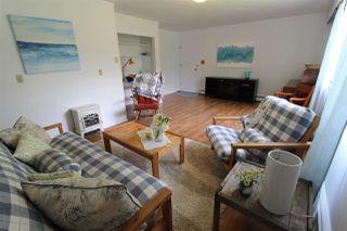 Photo 18: 13473 N 224TH Street in Maple Ridge: North Maple Ridge House for sale : MLS®# R2460428