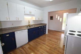 Photo 30: 13473 N 224TH Street in Maple Ridge: North Maple Ridge House for sale : MLS®# R2460428