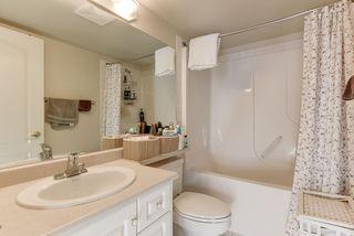 Photo 6: 406 9741 110 Street in Edmonton: Zone 12 Condo for sale : MLS®# E4200143