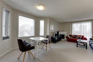 Photo 18: 406 9741 110 Street in Edmonton: Zone 12 Condo for sale : MLS®# E4200143