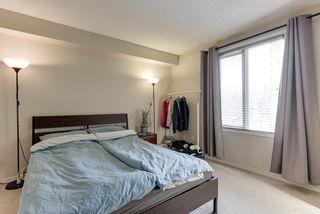 Photo 4: 406 9741 110 Street in Edmonton: Zone 12 Condo for sale : MLS®# E4200143