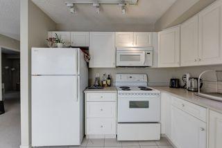 Photo 21: 406 9741 110 Street in Edmonton: Zone 12 Condo for sale : MLS®# E4200143
