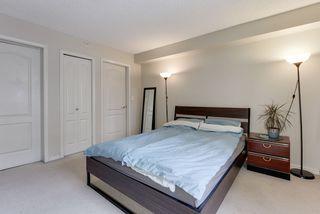 Photo 3: 406 9741 110 Street in Edmonton: Zone 12 Condo for sale : MLS®# E4200143