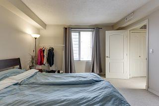 Photo 5: 406 9741 110 Street in Edmonton: Zone 12 Condo for sale : MLS®# E4200143