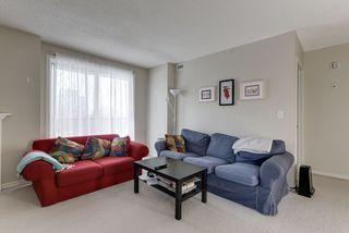 Photo 16: 406 9741 110 Street in Edmonton: Zone 12 Condo for sale : MLS®# E4200143