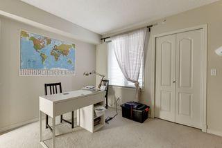 Photo 11: 406 9741 110 Street in Edmonton: Zone 12 Condo for sale : MLS®# E4200143